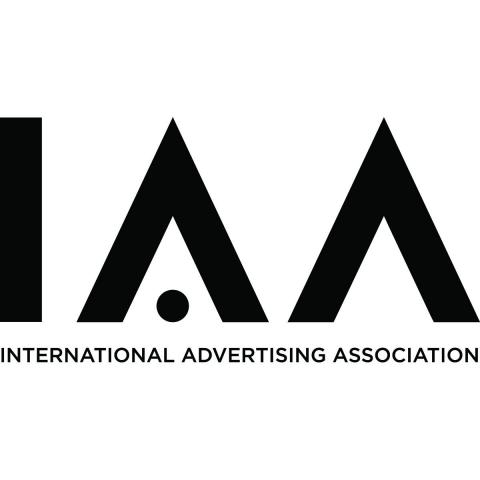 INTERNATIONAL ADVERTISING ASSOCIATION UNVEILS NEW IDENTITY ON ITS 80TH ANNIVERSARY