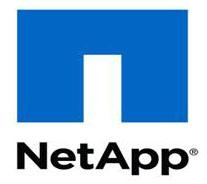 NetApp Cloud Volumes for Google Cloud Platform Strengthens Cloud Data Services Portfolio
