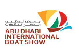 ADIBS announces partnership with Integro for the inaugural edition of the Abu Dhabi International Boat Show