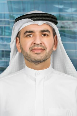 Dubai South to bring smart solutions in setting up business to SMEs & startups at GITEX Future Stars