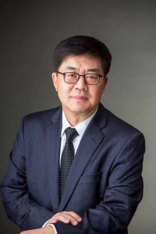 LG ELECTRONICS PRESIDENT AND CTO  TO DELIVER KEYNOTE AT CES 2019