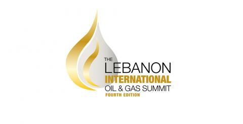 5th LIOG-2019 Summit launched  Under the Patronage of Lebanon's Ministry of Energy and Water