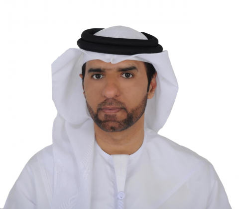 Statement by HE Ali Al Mutawa, Secretary General of Awqaf and Minors Affairs Foundation, on UAE Child Day