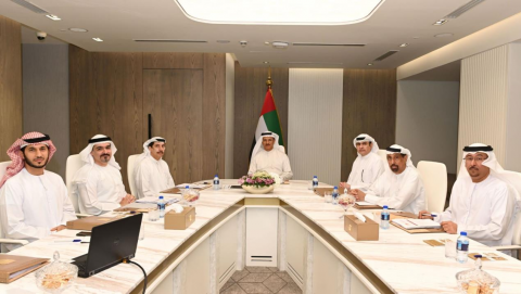 Dubai Islamic Economy Development Centre Reviews Progress of 2018 Initiatives, Approves Action Plan for 2019