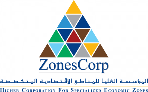 ZonesCorp Signs Agreements with Top Automotive Manufacturers, Suppliers for Rahayel City Hub