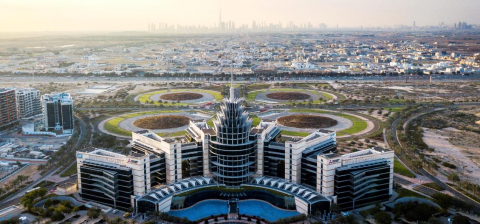 Dubai Silicon Oasis Authority's Roadshow in India to Target Tech Companies Eyeing Middle East Expansion
