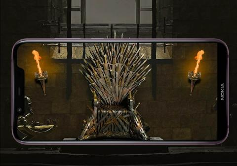 Game Of Phones: 8 reasons why software should sit on the throne