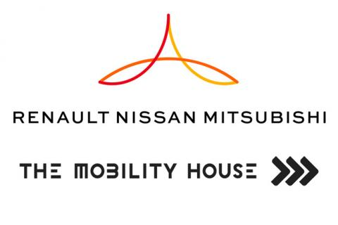 Alliance Ventures Invests In The Mobility House To Boost Electric Mobility