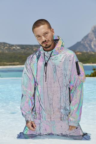 ILLNESS FORCES J BALVIN TO CANCEL ABU DHABI SHOWDOWN WEEK CONCERT