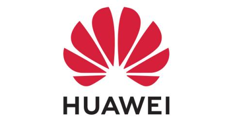 Huawei delivers the Smart Life concept to Lebanon