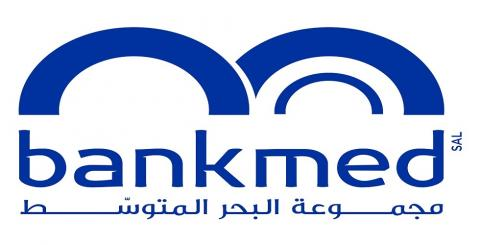 Bankmed remains committed to its high standards of banking, to the protection of its customers' interests