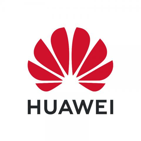 Together with new partners, Huawei shares vision for a revolutionary new tech experience