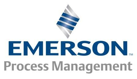 Emerson's Interactive Reservoir Modeling Software Updated to Enable Better Decision-making in Less Time